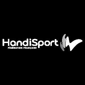 Fédération Française Handisport