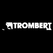 Trombert SARL - Maçonnerie Travaux Publics