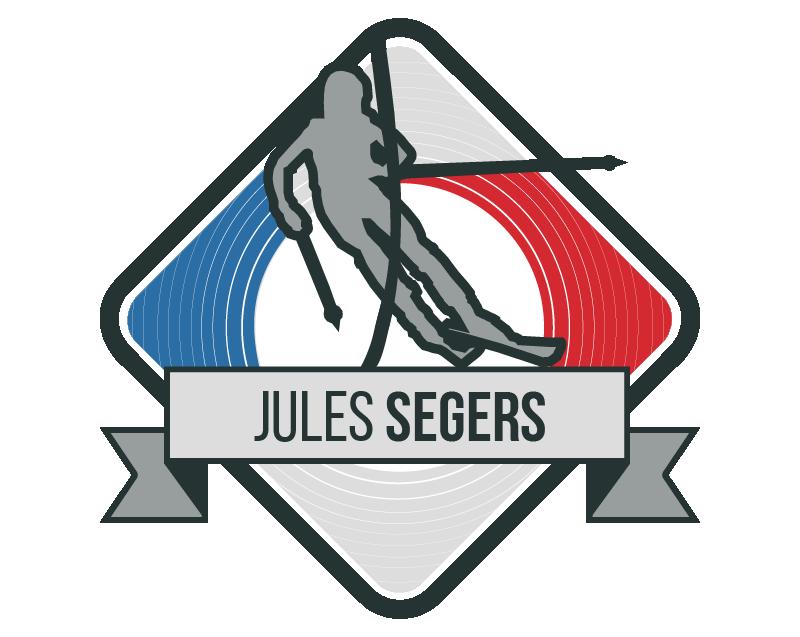 Jules Segers